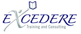 AlliancePCG Affiliate Excedere Training and Consulting